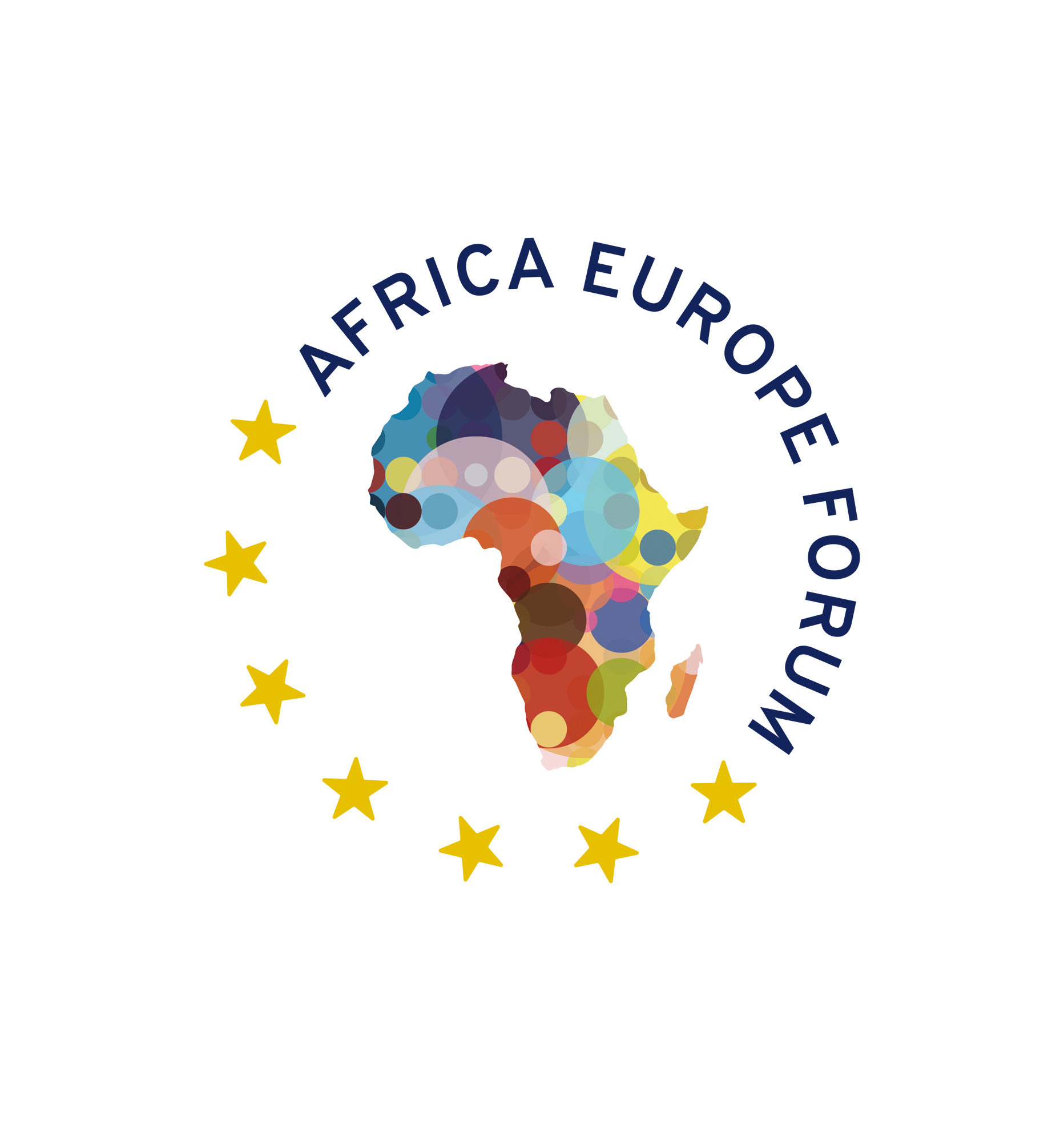 Read more about the article AFRICA EUROPE FORUM (AEF)