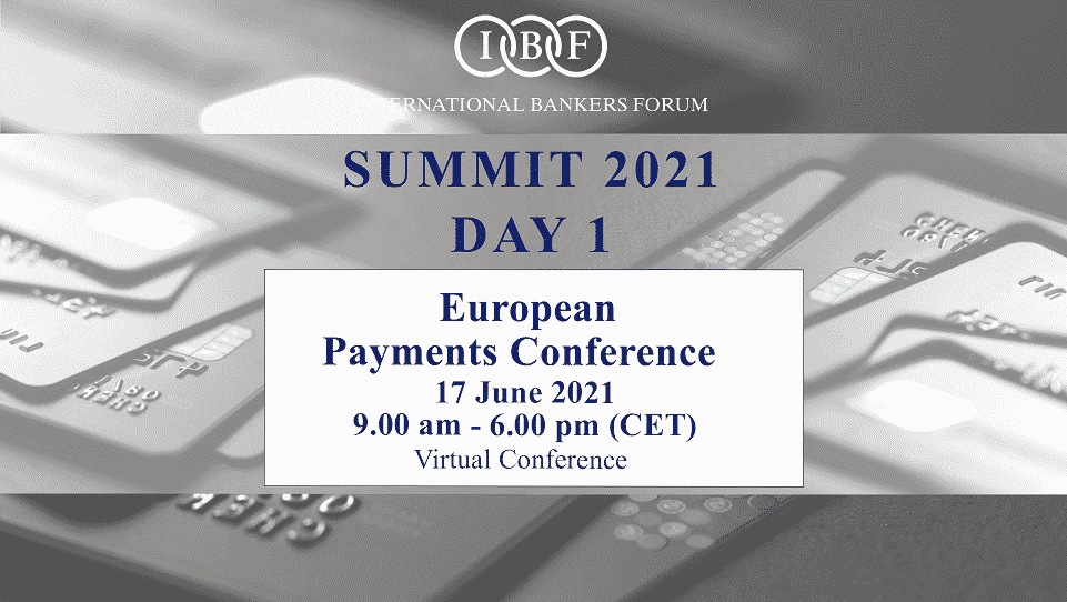 Read more about the article European Payments Conference